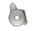 Chinese Parts - Silver 22-0012 in Chain Covers from Motobuys.com