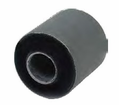 Chinese Parts - Simple Bushings 10Mm from Motobuys.com