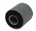 Chinese Parts - Simple Bushings 12Mm from Motobuys.com