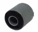 Chinese Parts - Simple Bushings 15Mm from Motobuys.com