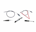 Chinese Parts - T4 Style Throttle Cables from Motobuys.com