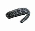 Chinese Parts - T8F - 118 Links 2 - Stroke Drive Chain from Motobuys.com
