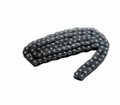 Chinese Parts - T8F - 136 Links 2 - Stroke Drive Chain from Motobuys.com