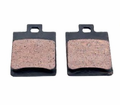 Chinese Parts - Type 4A Brake Pads from Motobuys.com