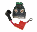 Chinese Parts - Universal 250-700Cc Engines Solenoid from Motobuys.com