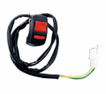 Chinese Parts - Universal Kill Switch from Motobuys.com