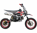 COOLSTER 214 (125cc) PARTS