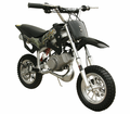 Jet Moto Dirt Bike -