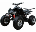 Jet Moto Ultra Sports Quad 150cc Fully Automatic Adult Size -Free Shipping