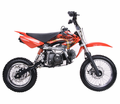 COOSTER 214-S (125cc) PARTS