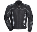 Cortech - Gx Sport 3 Tall Jacket Tbb from Motobuys.com