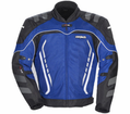 Cortech - Gx Sport Air 3 Jacket Bl from Motobuys.com