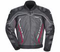 Cortech - Gx Sport Air 3 Jacket Gm from Motobuys.com