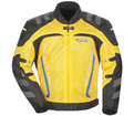 Cortech - Gx Sport Air 3 Jacket Yl from Motobuys.com