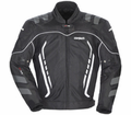 Cortech - Gx Sport Air 3 Tall Jacket Bk from Motobuys.com