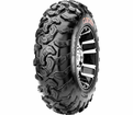 Cst Clincher Tires - New 2014 from Motobuys.com
