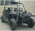 Cyclone ULTRA  170 UTV - Automatic with Reverse -