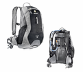 Deuter - Race X Hydration Pack - Motobuys.com - Free Shipping from Motobuys