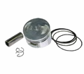 Engine Piston Kits