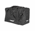 Fly Racing - Carry-on Duffle Luggage - Lowest Price Guaranteed!