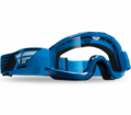 Fly Racing - Focus Adult Goggles - Lowest Price Guaranteed!
