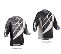 Fly Racing - Patrol Jersey