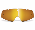 Fly Racing - Pro Zone Adult Replacement Lenses/Accessories - FLY lens Light Amber ATF/ATS - Lowest Price Guaranteed!