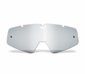 Fly Racing - Pro Zone Focus Youth Replacement Lenses/Accessories - FLY lens Clear Youth ATF/ATS - Lowest Price Guaranteed!