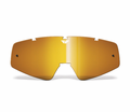 Fly Racing - Pro Zone Focus Youth Replacement Lenses/Accessories - FLY lens Light Amber Youth ATF/ATS - Lowest Price Guaranteed!