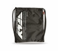 Fly Racing - Quick Draw Luggage - Lowest Price Guaranteed!