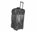 Fly Racing - Roller Grande Luggage - Lowest Price Guaranteed! Free Shipping!