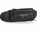 Fly Racing - Tool Pack Luggage - Lowest Price Guaranteed!