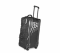 Fly Racing - Tour Roller Luggage - Lowest Price Guaranteed! Free Shipping!