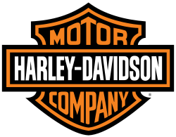 <h2>Harley-Davidson Exhausts</h2>