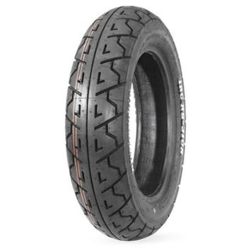 IRC Sport Touring Motorcycle Tires
