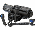 Kfi - Stealth Winch Line Up - Atv Accessories - Stealth 4500 from Motobuys.com