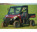 Kolpin - Polaris - Ranger 900 Xp Fully Accessoried Cab Kit from Motobuys.com