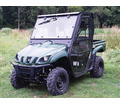 Kolpin - Yamaha - Rhino 700 Full Cab Utv Accessories from Motobuys.com