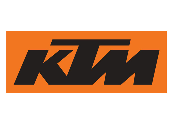 <h2>KTM Exhausts</h2>