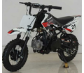 Kymoto 70cc Youth Dirt bike
