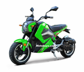 "Kymoto GRM XL 50cc  <b><font color=""red""><font size=""3"">Compare to Honda Grom - Street Legal!</font></font></b>"