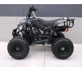 Coolster/Tao Mid-Size 110cc ATV