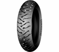 Michelin Anakee 3 All New Dual Sport - Rear Tires from Motobuys.com