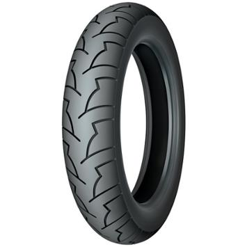 Michelin Cruiser Motorcycle Tires