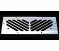 Modquad - Utv Accessories - Polaris RZR Front Grills - Lowest Price Guaranteed! Free Shipping!