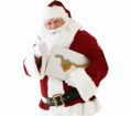 "<b><font color=""red""><font size=""4"">Motobuys is Santa Approved</font></font></b> -- <b><font color=""green""><font size=""4"">Give the gift of Fun for Christmas - FREE SHIPPING! - Order Early for Best Selection!</font></font></b>"