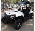 NEW 2018 Cyclone ULTRA  170 UTV - Automatic with Reverse - Free Windshield -