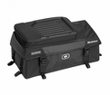 Ogio Atv Burro Rear Bag from Motobuys.com