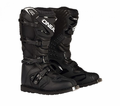 Oneal Rider Off-Road boots