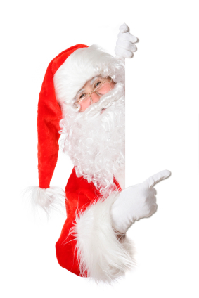 """<b><font color=""""red""""><font size=""""3"""">Santa Approved</font></font></b> - <b><font color=""""green""""><font size=""""3"""">Give the Gift they will remember for a Lifetime!</font></font></b>"""